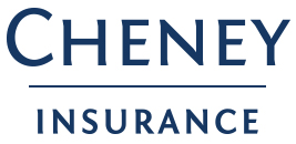 Home Insurance - Cheney Insurance